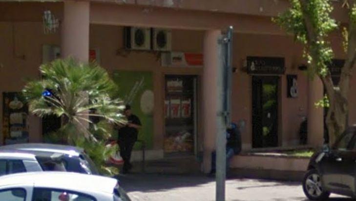 Centro intralot piazza capasso 12 san sebastiano al - Agenzie immobiliari san sebastiano al vesuvio ...